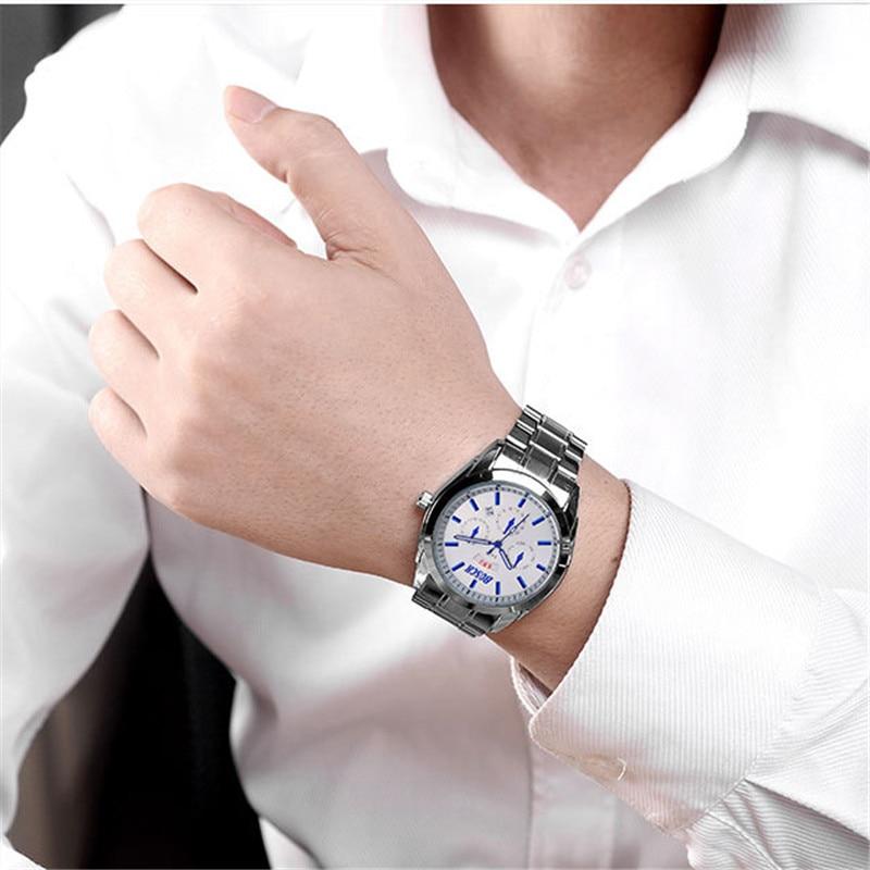 men quartz watch, high-quality outdoor sports men's wristwatch strap, fashion business watch, male. free drop shipping 2017 newest europe hot sales fashion brand gt watch high quality men women gifts silicone sports wristwatch