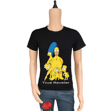 Popular Bart T-Buy Cheap Bart T lots from China Bart T suppliers on