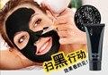 200 unids/lote pilaten estilo lagrimeo removedor de la espinilla de limpieza profunda el tratamiento del acné cabeza negro diversos regalos delicados