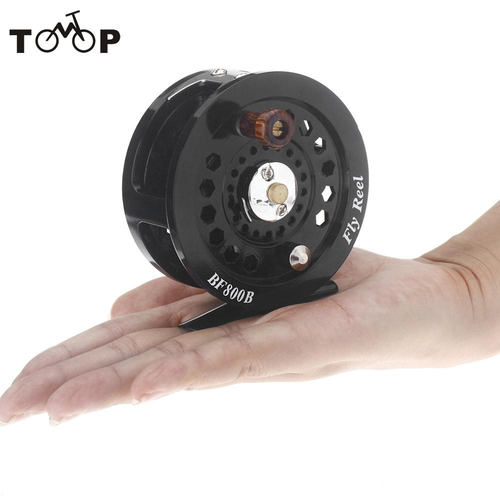 Aliexpress.com : Buy Hot Selling Fly Fishing Fish Reel