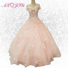 deefa13f7a Rose Pink Wedding Dress Promotion-Shop for Promotional Rose Pink ...