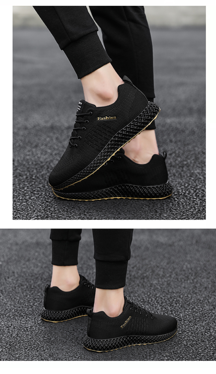 Male Shoes Adult Ons Men Human Race First Layer Winter Sneakers for Men Fashion 2019 Mens Canvas Shoes Sneakers Platform 65