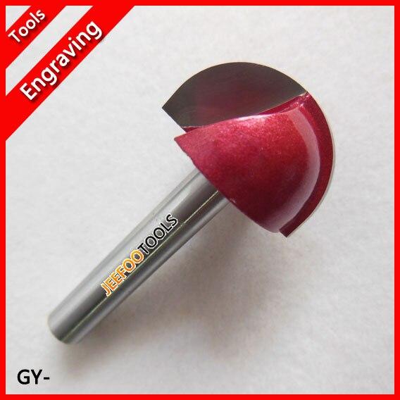 tamaño de Reino Unido P /& N Funky Rojo Esmalte Lápiz Labial doble anillo de dedo