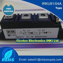 IRKU91/04A модуль IGBT
