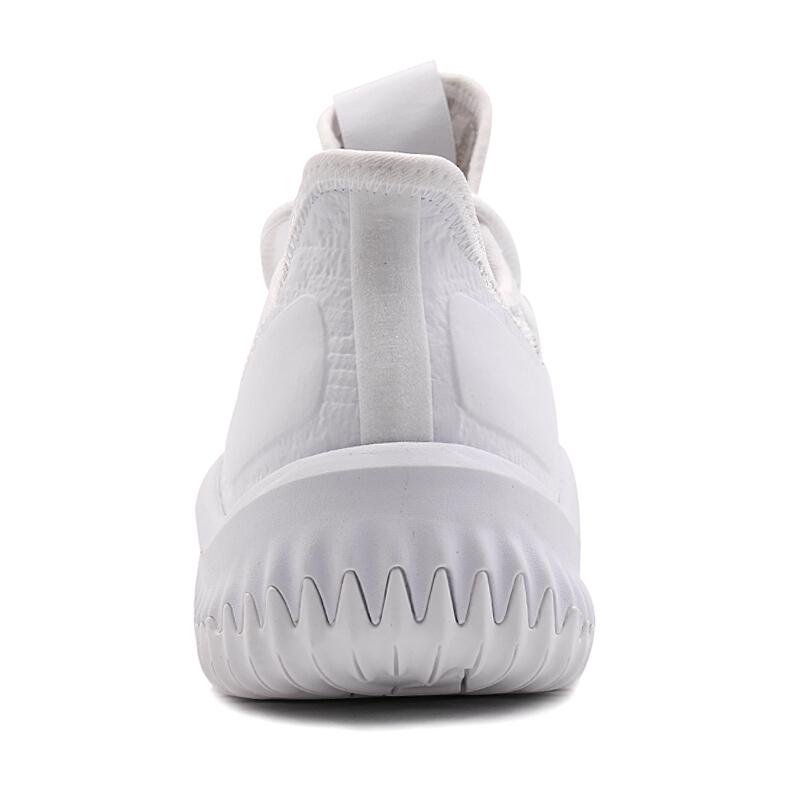 competitive price f5408 39755 Adidas Dame D.O.L.L.A FTWR White - Basketstarz