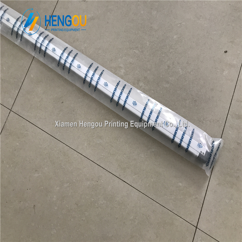 2 Pieces 00.580.4129/03 Auto PS Plate Clamp DHL remote transportation costs2 Pieces 00.580.4129/03 Auto PS Plate Clamp DHL remote transportation costs