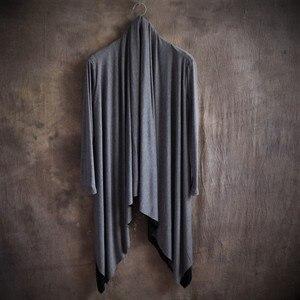 Twenty One Pilots The Trend Of Elegant Unique Non Mainstream Men Clothing Sweatshirt Casual Cardigan Plus Size Male Outerwear