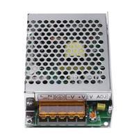 12V 24V Lighting Transformer High Quality LED Driver For LED Strip Light Bar Light 100 60W