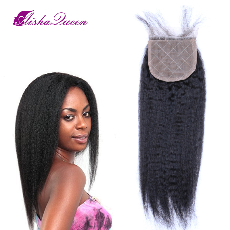 Hair Extensions & Wigs Objective 150% Lace Front Human Hair Wigs For Black Women Remy Peruvian Deep Curly Lace Wigs With Baby Hair Bleached Knots Riya Hair Human Hair Lace Wigs