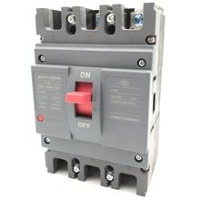 Компактный Автоматический выключатель для литейных форм с большой