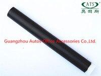 Opc-trommel Für KM1016 1028 1218 kompatibel mit hoher qualität kopierer ersatz
