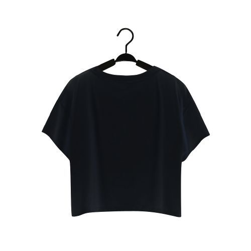 Black Cat Shining Eyes T-shirts Collection