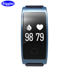 CK11S Smart Band Heart Rate Blood Pressure Monitor Bracelet Intelligent Wrist Watch Fitness Tracker IP67 Wristband fitness tracker smart wristband heart rate monitor smart band g16 activity smartwatch blood pressure ip67 bracelet vs mi band 3