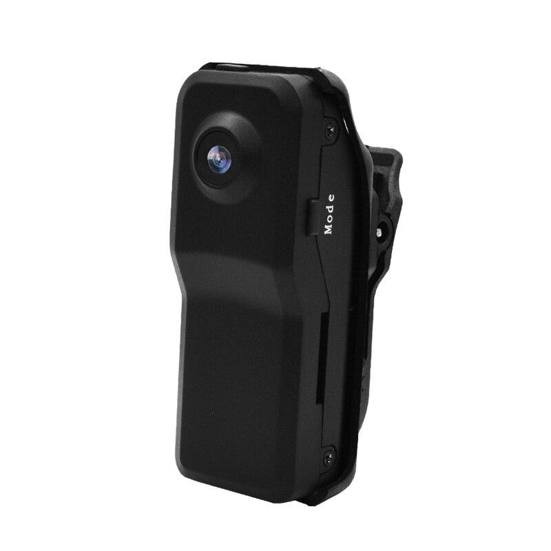 MD30 HD 1080P 720P Mini Kamera Sensor de movimiento Grabador de video - Cámara y foto - foto 4