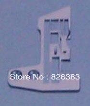 JUKI COVERSTITCH MO-3316E THROAT PLATE #R4308-LOE-G00