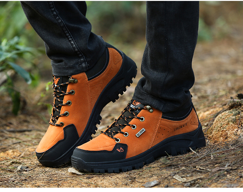 HTB1nomEiPihSKJjy0Feq6zJtpXay 2019 Outdoor Men Shoes Comfortable Casual Shoes Men Fashion Breathable Flats For Men Trainers zapatillas zapatos hombre
