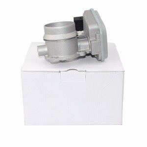 Image 2 - AP03 54mm Throttle Body 700376040 For BMW 1, 3, 5, 7 Series X3 E60 E61 11717791481 11717804384