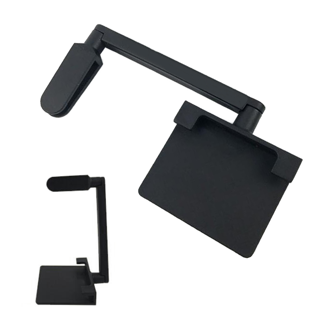 360 Rotation Universal Phone Repair Stand Holder Mobile Lcd Screen Fastening Fixture Clamp Clip For Iphone Ipad Tool