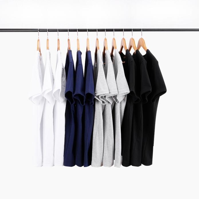 NIGHTWISH BAND 1 Black New T shirt Rock T shirt Rock Band Shirt in T Shirts from Men 39 s Clothing