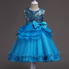 5de2ae8ea6 Wedding Dress with Turquoise Promotion-Shop for Promotional Wedding ...