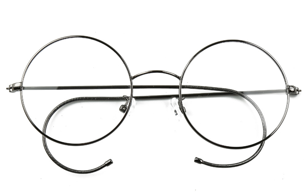 Vintage Eyeglass Wire Frames : Online Buy Wholesale 2012 eyeglass frames from China 2012 ...