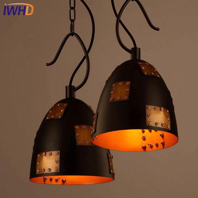 online krijg goedkoop ketting te hangen lamp aliexpress