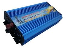 цена на CE&RoHS&SGS approved,12 volt 24 volt 48 volt home inverter 2000w pure sine wave inverter