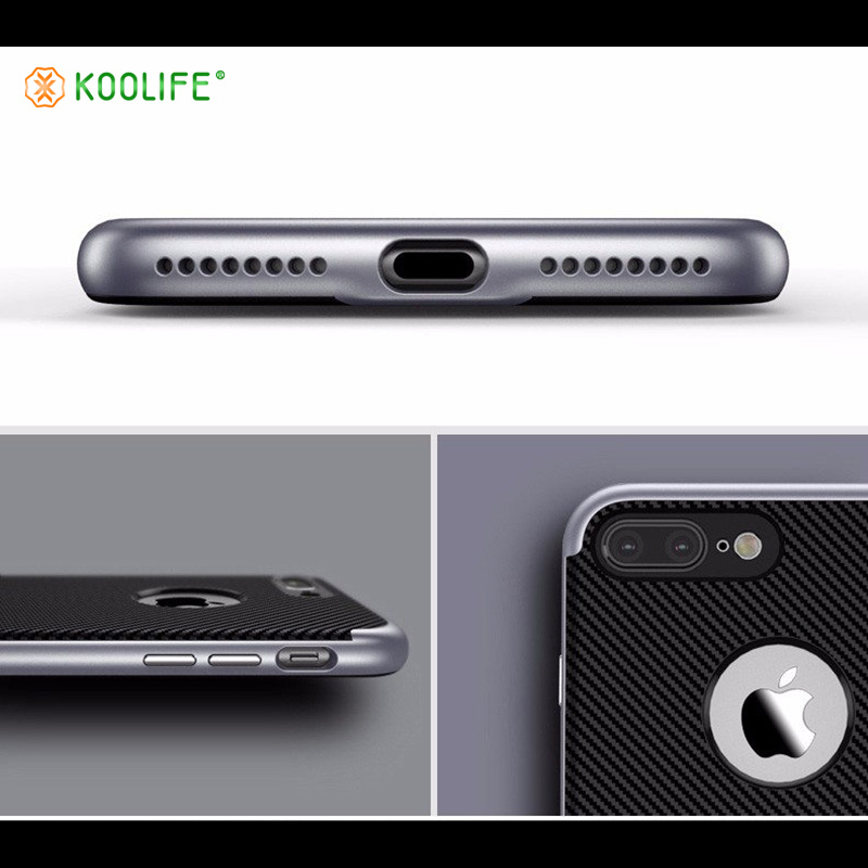 fккумулятор для iphone 5 купить