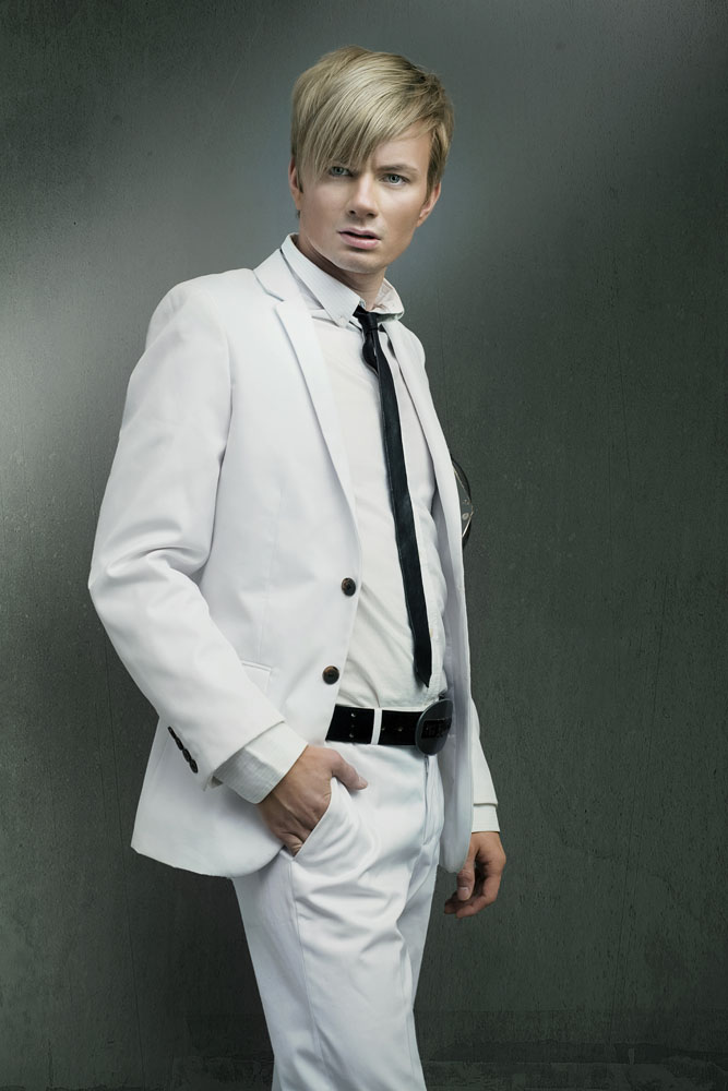 De veste Hommes Dernières Personnalisé Haute Robe D'affaires Made custom Mode Image Mariage The Mince Blanc As Costume Qualité Pantalon Y0YxAwH