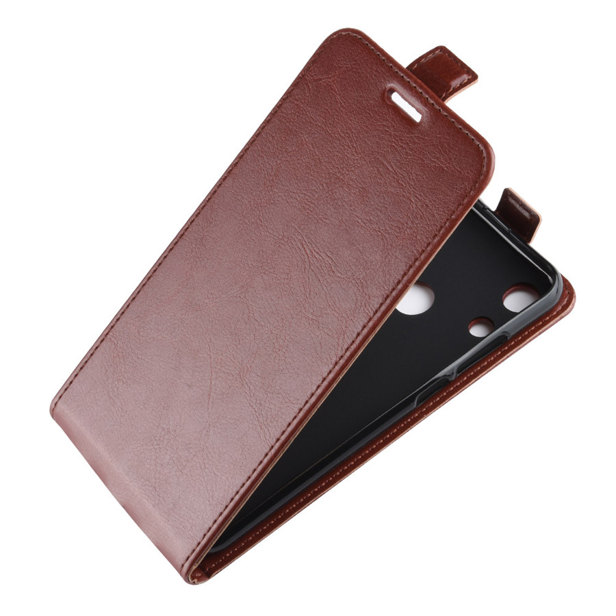 For Huawei Honor 8A Case on Honor 8A Case Flip 6.09 inch Retro Leather Magnetic Vertical Book Case For Huawei Honor 8A 8 A CoverFor Huawei Honor 8A Case on Honor 8A Case Flip 6.09 inch Retro Leather Magnetic Vertical Book Case For Huawei Honor 8A 8 A Cover