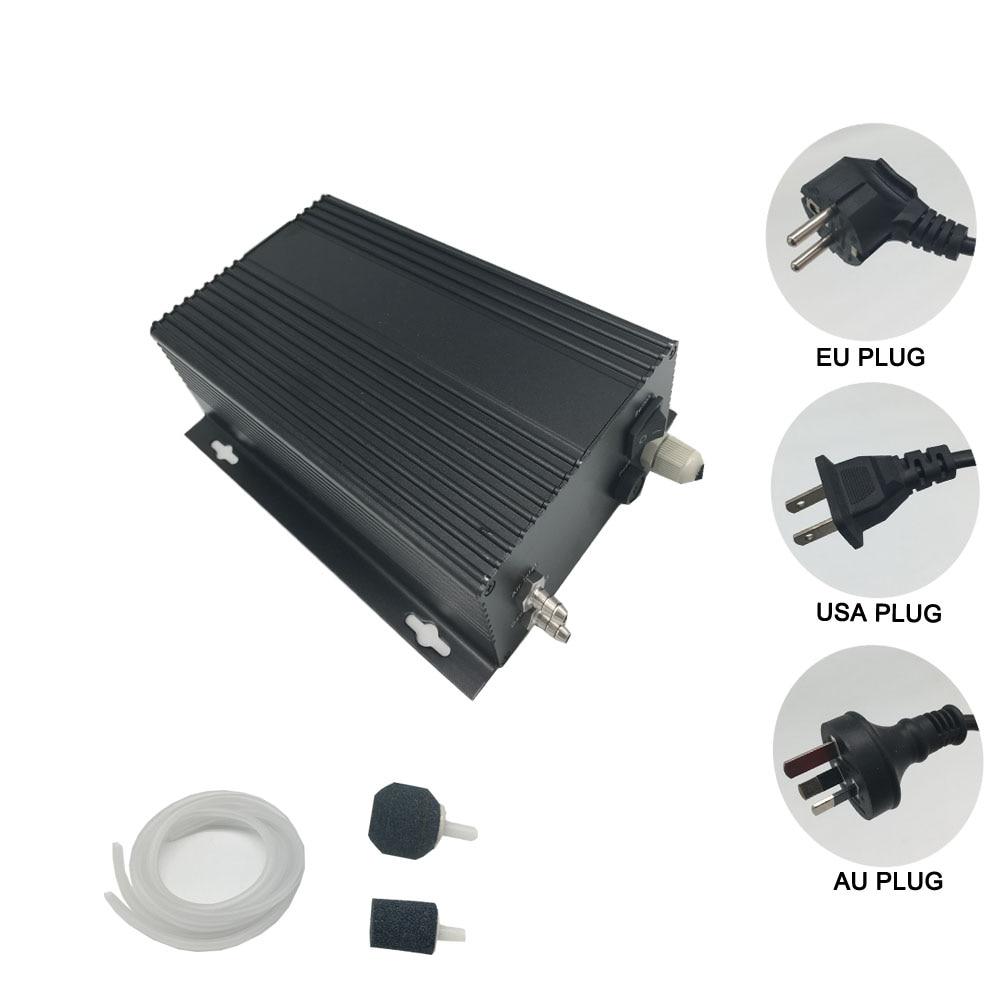 BEYOK Wohn/Haushalt Tragbare SPA & Pool Ozon Purifier/Sterilisator FM-C600 Aquarium Ozon Generator