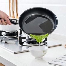 New Green Silicone Soup Funnel Water Anti-spill Gel Gadget Liquid Leak Defleactor Kitchen Gadget Cooking Tools
