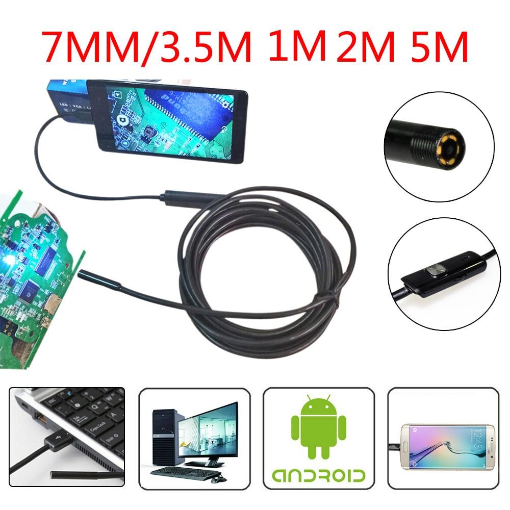Аксессуар Greenconnect PRO USB 2.0 AM - BM 1m Black GCR-UPC3M-BD2S-1.0m