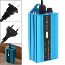 50KW 90 250V בית חדר חשמל חיסכון תיבת חיסכון תיבת חשמל ביל רוצח עד 35%