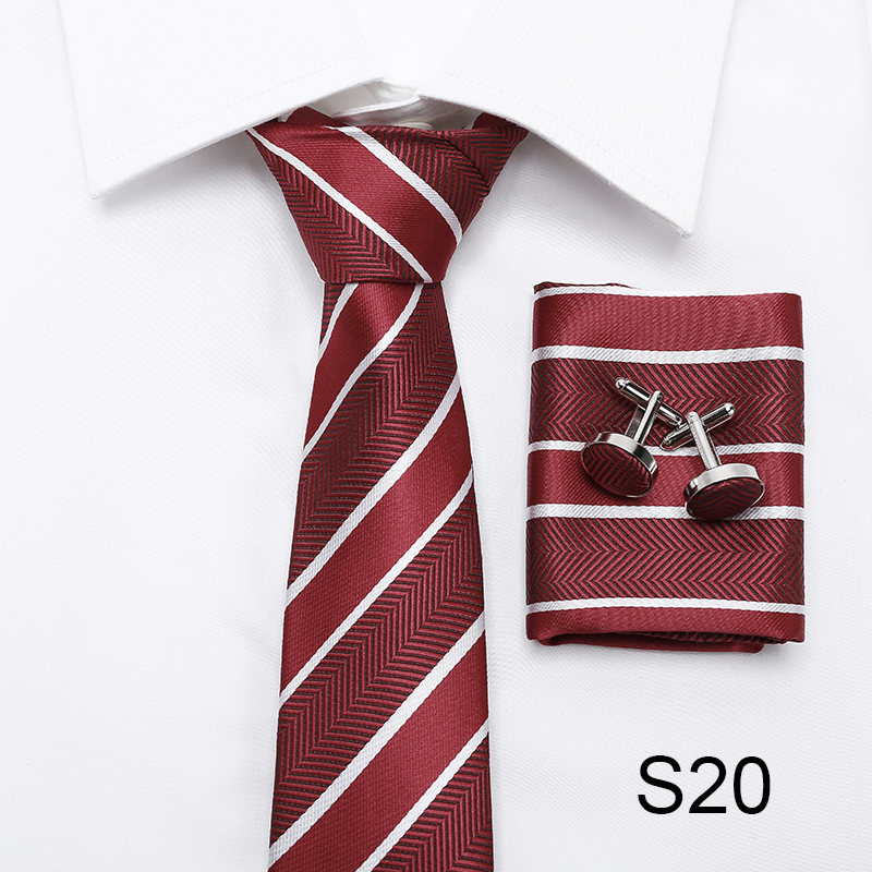 SB20-1