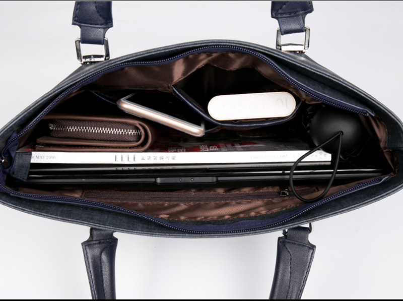 Briefcases (17)