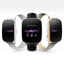 Heißer verkauf! Smart Watch MEAFO L10 Bluetooth SmartWatch Tragbare Geräte Passometer Uhren Remote Camera Fitness Tracker Für IOS Eine