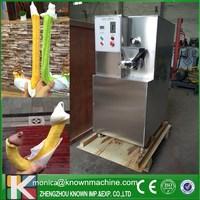 20 kg/std kapazität eis Mais Schnaufend Maschine für eis ceam füllung-in Eismaschinen aus Haushaltsgeräte bei