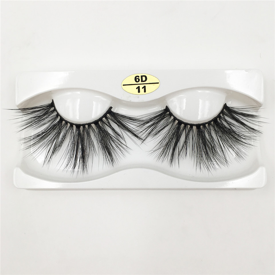 All kinds of cheap motor 25mm lashes vendor in All B