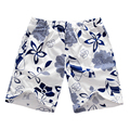 Banador Hombre Maillot Short De Bain Homme Men Print Casual Shorts Swimwears Board Shorts Mens Swimwear Boardshort Short Pants