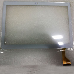 "Myslc ekran dotykowy Panel do CX 10114A2 076FPC325 CH 10114A2 L S10 ZS/DH 10114A2 L S10 10.1 ""cal Tablet PC w Ekrany LCD i panele do tabletów od Komputer i biuro na"