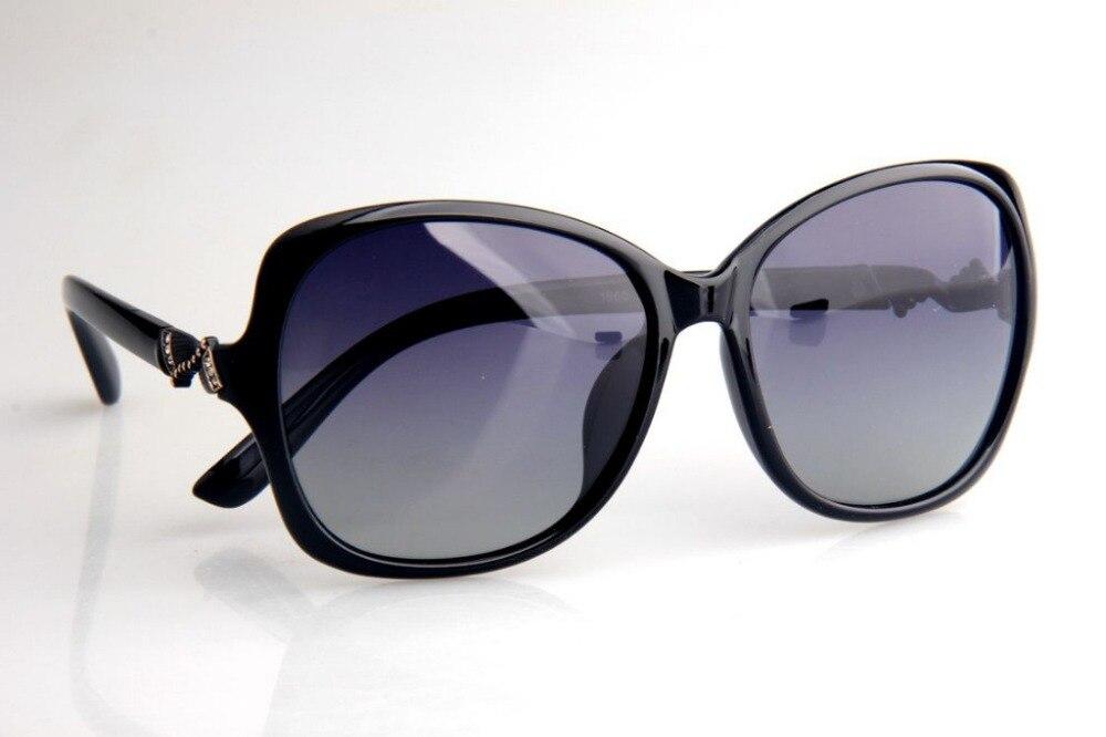 Occhiali Black Gatto In Libero Da Classica Trasporto Decorazione Di Sole Marca Oculos Qualità Occhio purple brown red Delle Donne Uv400 Similpelle blue Buona xUT5Y4Pqw