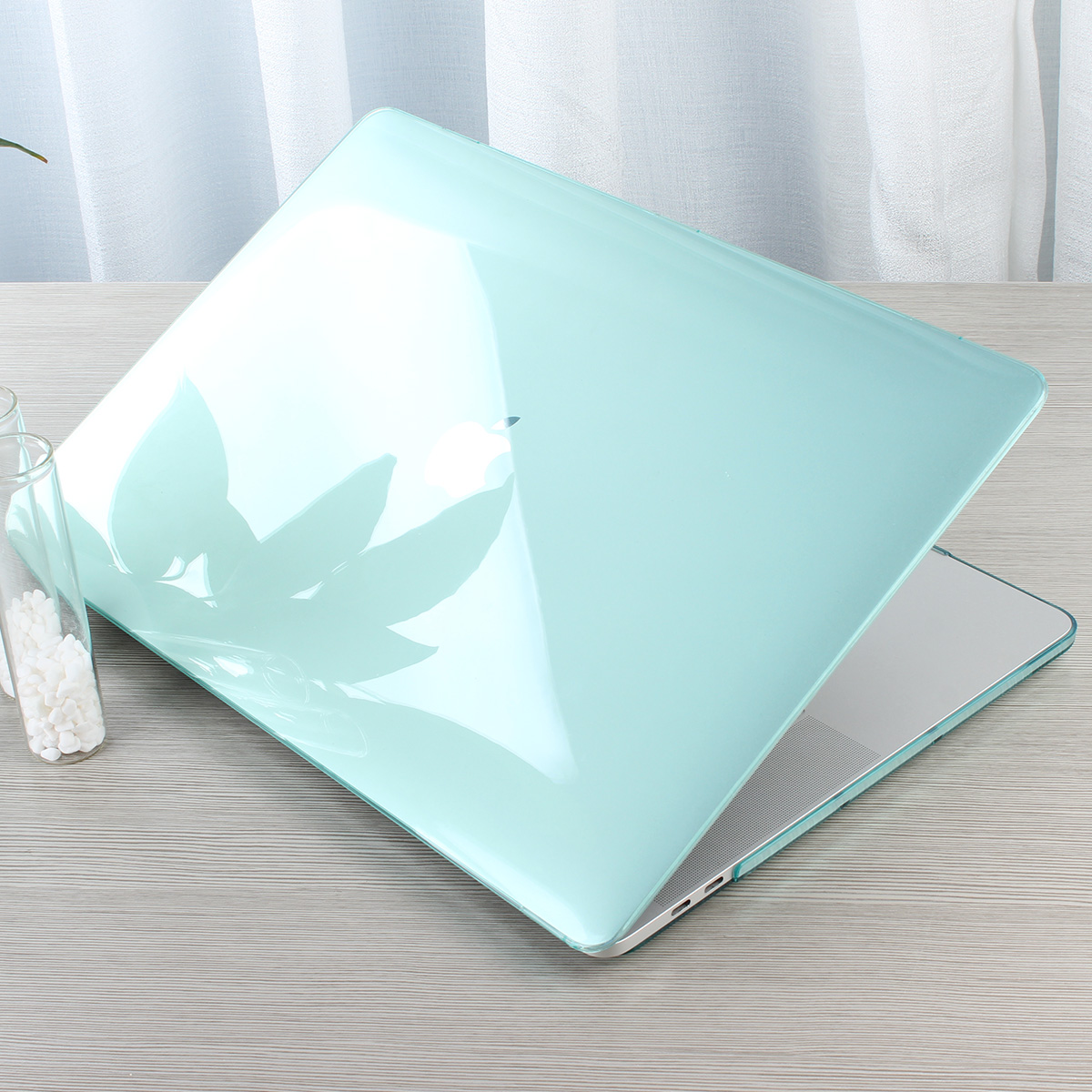 Colorful Crystal Case for MacBook 65