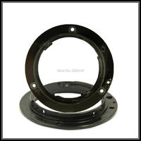 20 sztuk/partia nowy 58mm bagnetem ring do nikon 18-135 18-55 18-105 55-200mm obiektywu (kopia)