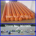 WG15 16pcs 4mL Dia 30cm  Inflatable water game / park pipe / roller Inflatable water tube Inflatable buoy    Factory Price