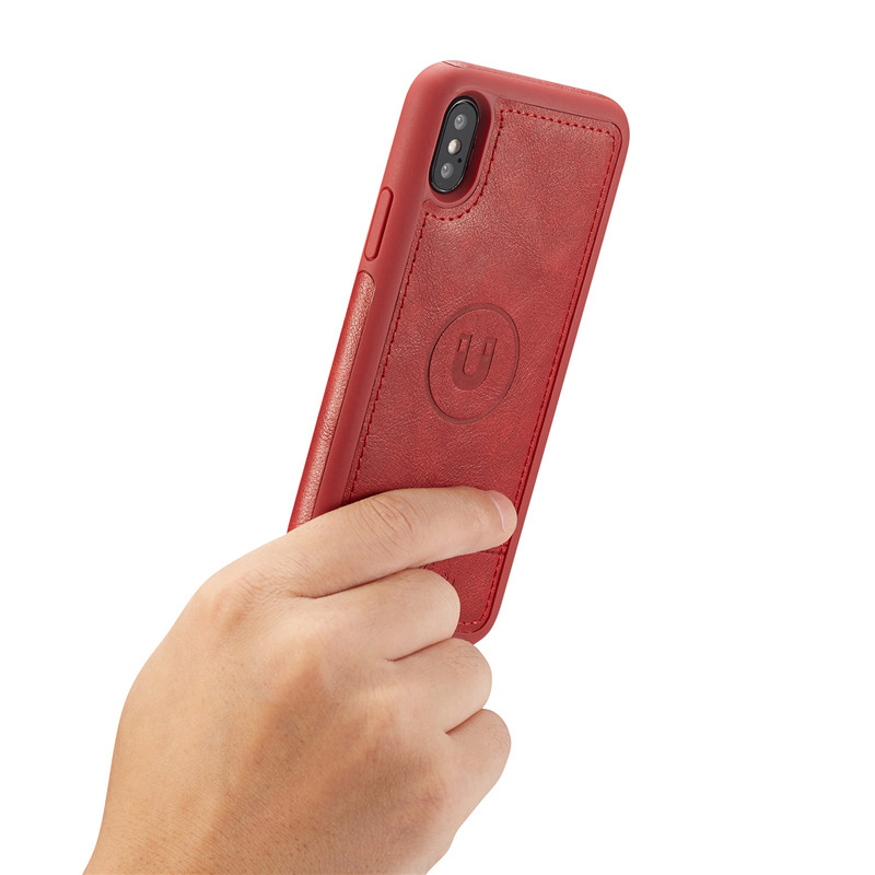 iphone X case34