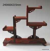 China S Wood To Show Small Antique Frame Shelves Or Free Shippings