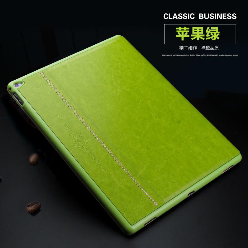 все цены на  Fashion KAKUSIGA Retro Designer Case For Apple Ipad Mini 123 Luxury Smart Cover For Ipad Mini 4 Retina Leather Flip Case Stand  онлайн