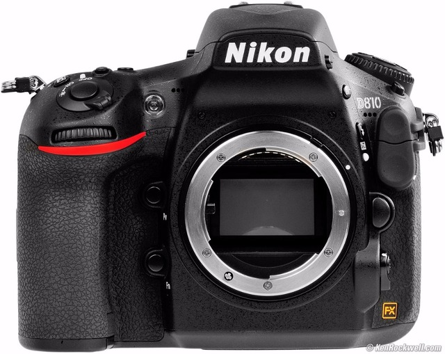Digitaler Entfernungsmesser Nikon : Nikon d mp digitale slr kamera körper schwarz sprache auf