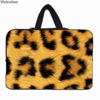 17 17 3 17 4 Computer Laptop Handle Carry Bag Portable Cover Cases For Toshiba Acer